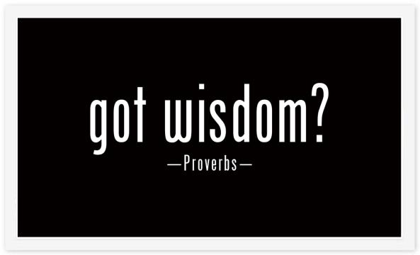 got_wisdom_fbcmm
