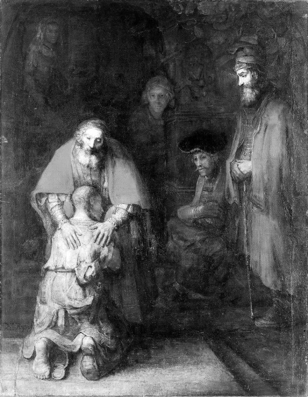 REMBRANDT_the_Prodigal_Sonbw