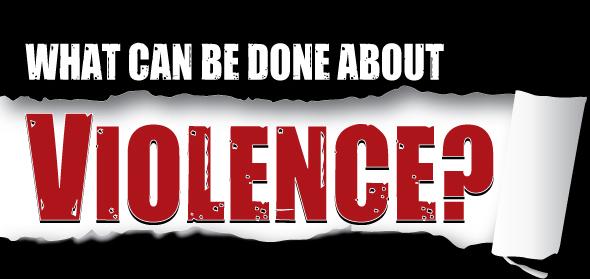 Violence-Seminar copy
